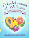 A Celebration of Wellness