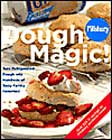 Dough Magic!