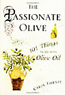 The Passioanate Olive
