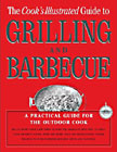Guide To Grilling And Barbecue